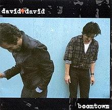 David + David - Boomtown.jpg