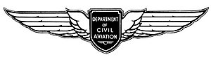 Department of Civil Aviation 'Wings' Logo.jpg