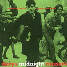 Dexys Midnight Runners Searching for the Young Soul Rebels.jpg
