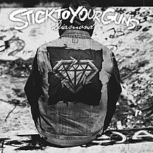 stick to your guns full album download