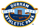 Durham Bulls Athletic Park (logo).png