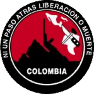 National Liberation Army (Colombia)