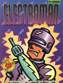 Electro Man Coverart.png