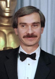 Emile Ardolino at the Academy Awards.jpg