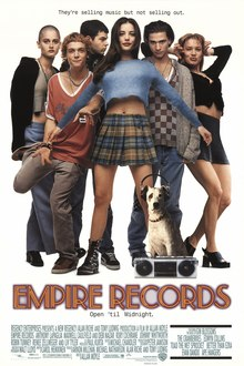 Empire Records poster.jpg