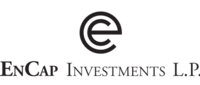 EnCap Investments