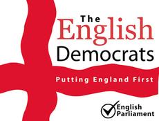 English Democrats Logo.png