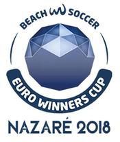 Euro Football Championship 2018