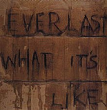 Everlast-WhatIt'sLike.jpg