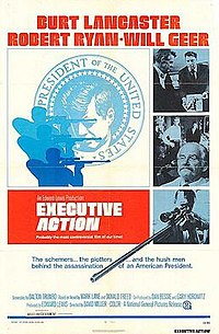 http://upload.wikimedia.org/wikipedia/en/thumb/e/e0/Executive_Action1973.jpg/200px-Executive_Action1973.jpg