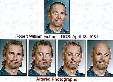 FBI-age-enhanced-photos-of-Robert-William-Fisher.jpg