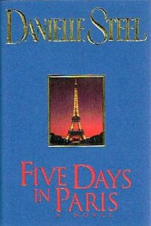 Five Days in Paris book cover.jpg