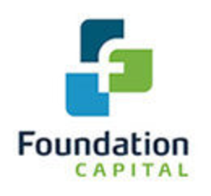 Foundation Capital - Foundation Capital