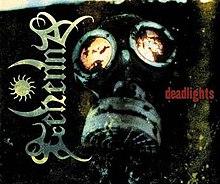 Gehenna deadlights.jpg