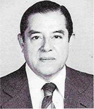 Germán Abad Valenzuela