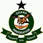 Ghana Immigration Service logo.jpg