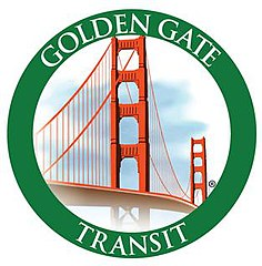 Golden Gate Transit Logo.jpg