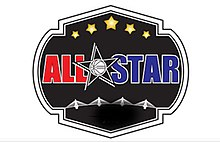 HEBA All Star Game Logo.jpg