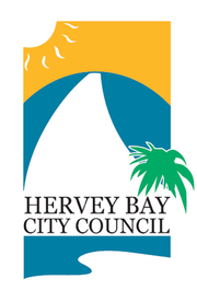 Hervey Bay Logo.png