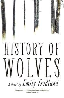 Storia dei lupi.jpg