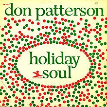 Holiday Soul (Don Patterson album).jpg