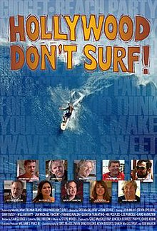 Hollywood Don't Surf! poster.jpg