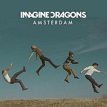 singles united amsterdam