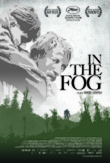 In the Fog poster.jpg