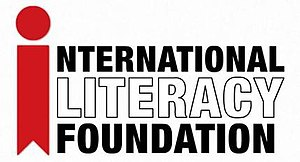 International Literacy Foundation