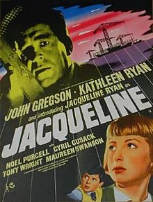 Jacqueline FilmPoster.jpeg
