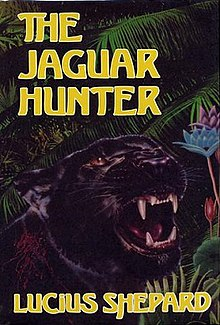 Jaguar hunter.jpg