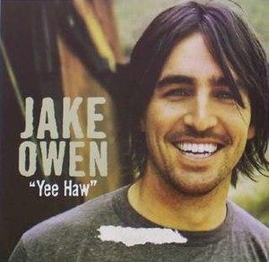 Yee Haw - Image: Jakeowen 383251
