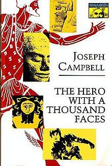 Buku Zero To Hero Pdf