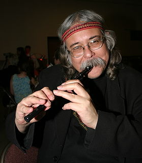 Julian Kytasty Ukrainian composer