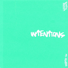 220px-Justin_Bieber_-_Intentions.png