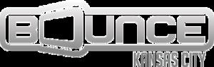 KMCI-TV - Image: KMCI DT2 Bounce Kansas City