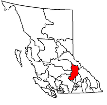 Kamloops-north thompson.png