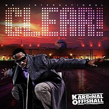Kardinal offishall clear cover.jpg