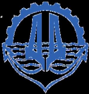 Dagdizel Plant - Image: Kaspiysk Dagdizel Plant logo