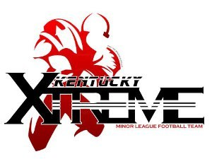 Kentucky Xtreme - Image: Kentucky Xtreme