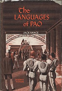 Languages of pao.jpg