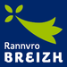 Official logo of Region of Brittany