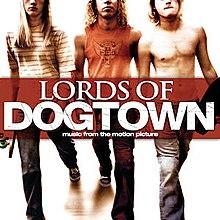 bso los amos de dogtown