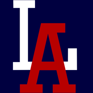 Los Angeles Angels (PCL) - Image: Los Angeles Angels(PCL)Cap Logo