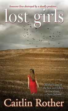 Lost Girls book cover image.jpeg