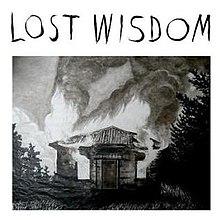 lost wisdom burzum mp3
