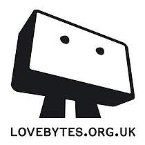 Lovebytes-logo.jpg