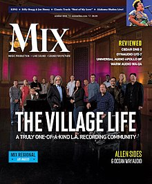 MIX October 2016 cover.jpg