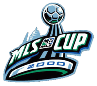 MLSCup2000.png