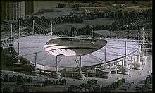 docklands stadium wikivisually rh wikivisually com